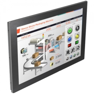 Monitor touch screen cMT-iM21