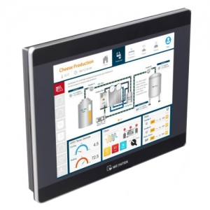 Monitor touch screen cMT-iV6