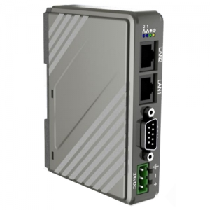 Gateway cMT-G01