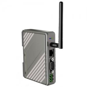 Gateway cMT-G02 WiFi
