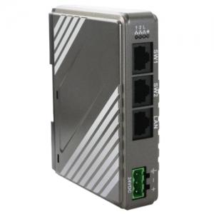 Gateway cMT-G04 Ethernet...