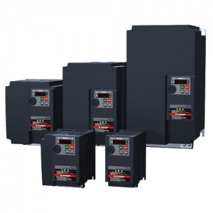 Inverter VFS15 4kW 400V 3ph