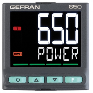 650-D-R00-01011-0-LFG