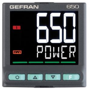 650-D-RR0-00030-1-LFG