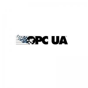 Licenza UPC-UA