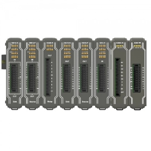 copy of Modulo I/O iR-DQ08-R
