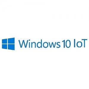 Licenza Windows 10 IoT per...
