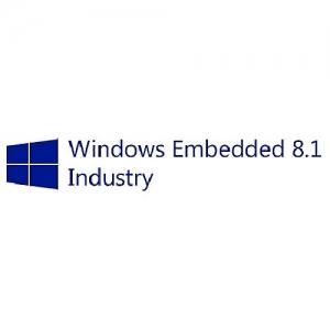 Licenza Windows 8.1...