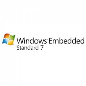 Licenza Windows 7 Embedded...