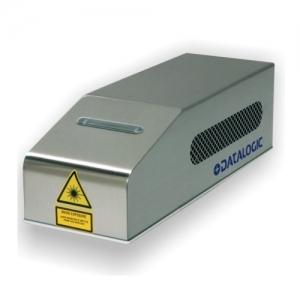 Marcatore laser Ulyxe...