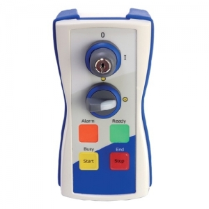 Control Box per Ulyxe