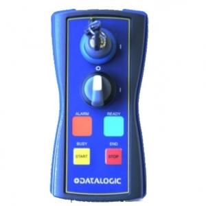 Control Box per Arex - UniQ...