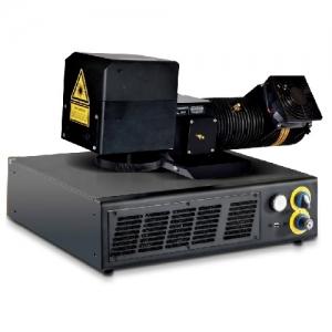 copy of Marcatore laser...