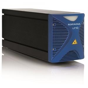 Marcatore laser UniQ 1150-1640