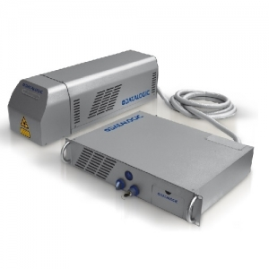 copy of Marcatore laser...