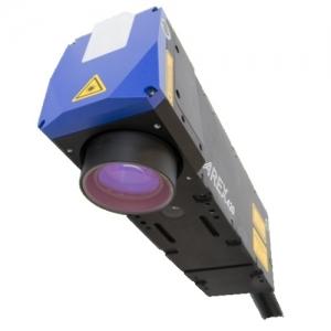 Protezione lente IP64 per...