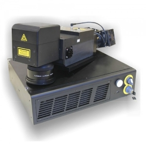 Marcatore laser VLase...