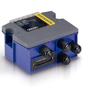 Box di connessione CBX100