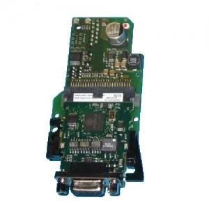 Modulo di comunicazione BM300