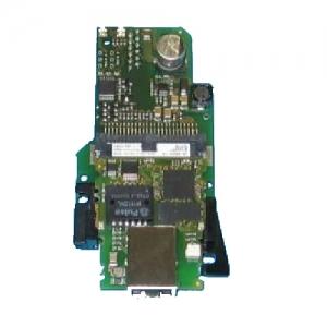 Modulo di comunicazione BM700