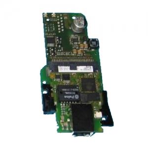 Modulo di comunicazione BM1200