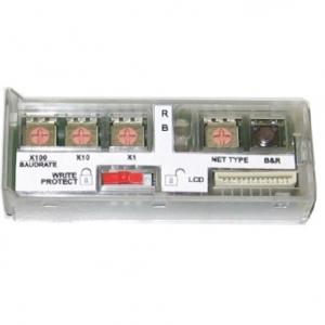 Modulo di backup BM100