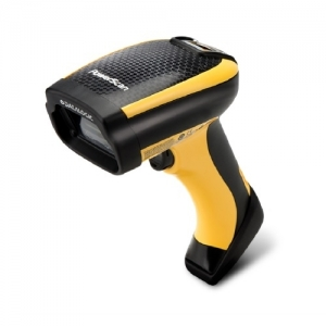 Lettore Barcode PowerScan...