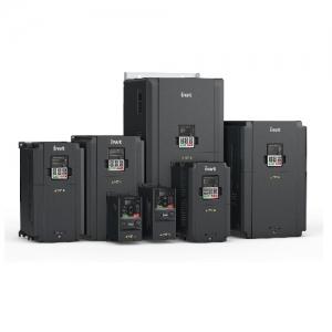Inverter GD20 0.4kW 230V 1ph