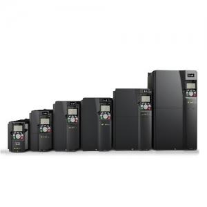 Inverter GD350 315kW 400V 3ph