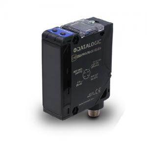 Fotocellula S300-PR-1-G00-EX
