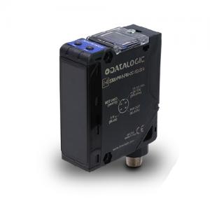 Fotocellula S300-PR-1-F01-RX