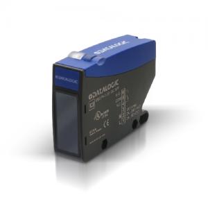 Fotocellula S300-PA-1-G00-EX