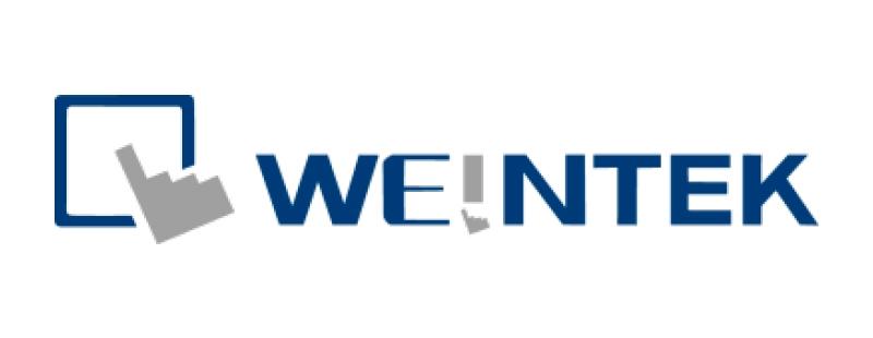 Weintek